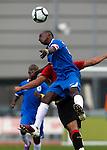 2_Daga-Esperance at Nike Premier Cup, African Finals, Hilversum, Netherlands, 05182010