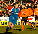 19/02/2005         Collect Pic : James Stewart.File Name : jspa02_dundee_utd_v_inverness.BARRY WILSON CELEBRATES AFTER HE SCORES CALEY'S FIRST FROM THE SPOT....Payments to :.James Stewart Photo Agency 19 Carronlea Drive, Falkirk. FK2 8DN      Vat Reg No. 607 6932 25.Office     : +44 (0)1324 570906     .Mobile   : +44 (0)7721 416997.Fax         : +44 (0)1324 570906.E-mail  :  jim@jspa.co.uk.If you require further information then contact Jim Stewart on any of the numbers above.........A