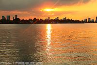 Miami * City views