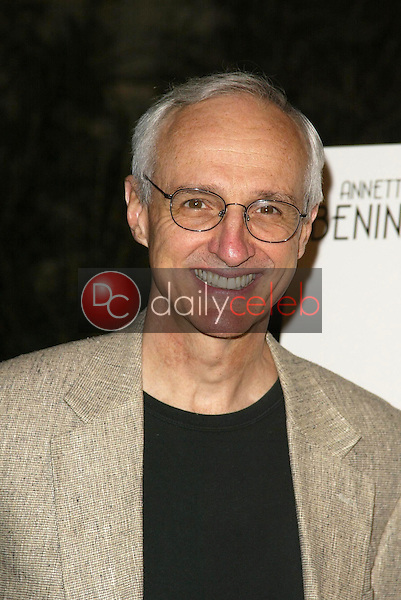 Michael Gross<br />