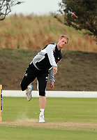 Pictured: Alan Tate. Friday July 2011<br /> Re: Swansea City FC playing rugby at the Mumbles Cricket Club , fundraising for charity, near Swansea south Wales.