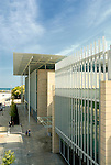 New Art Institute Modern Wing