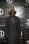 "Boardwalk Empire Actor Micheal K. Williams Attend the DELEÓN® Tequila Launch Party Hosted by Sean ""Diddy"" Combs  Held at  Cedar Lake"