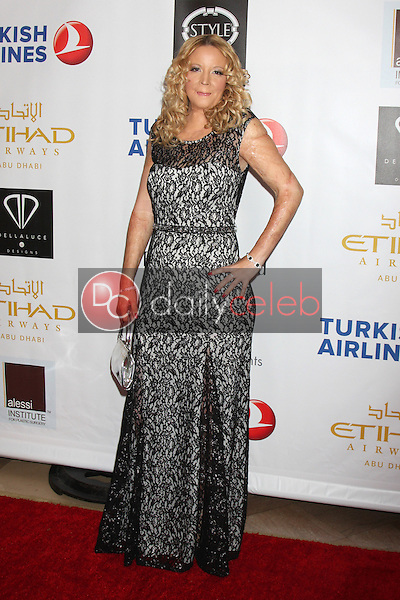 Aubrey Mabrey<br /> 5th Annual Face Forward Gala, Biltmore Hotel, Los Angeles, CA 09-13-14<br /> David Edwards/DailyCeleb.com 818-249-4998