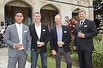 Summer Down Under 2014 - Premiers Reception