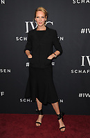 www.acepixs.com<br /> April 20, 2017  New York City<br /> <br /> Uma Thurman attending IWC Schaffhausen 5th Annual For the Love of Cinema Gala on April 20, 2017 in New York City.<br /> <br /> Credit: Kristin Callahan/ACE Pictures<br /> <br /> <br /> Tel: 646 769 0430<br /> Email: info@acepixs.com