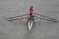 Crew: 134   NSC-ENGLAND    Norwich School Boat Club    Op J18 2x Inter <br /> <br /> Pairs Head 2017<br /> <br /> To purchase this photo, or to see pricing information for Prints and Downloads, click the blue 'Add to Cart' button at the top-right of the page.