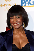 LOS ANGELES - FEB 4:  Margaret Avery at the 3rd Annual Roger Neal Style Hollywood Oscar Viewing Dinner at the Hollywood Museum on February 4, 2018 in Los Angeles, CA