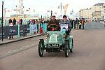 92 VCR92 Darracq 1901 GL3858 Mr Paul Hoskins