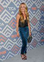 Cat Deeley at the Fox TCA After Party at Soho House, West Hollywood, USA 08 Aug. 2017<br /> Picture: Paul Smith/Featureflash/SilverHub 0208 004 5359 sales@silverhubmedia.com