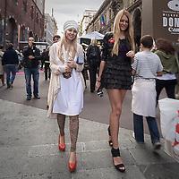 Fashion Week 010 4th