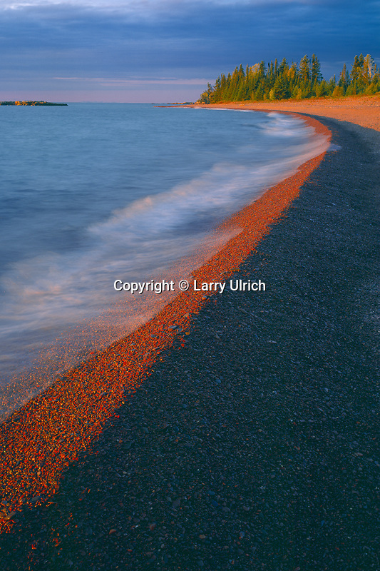Paradise Beach<br />