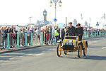 2015-11-01 LBVCR 12 PT Pier
