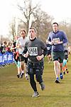 2018-02-18 Hampton Court Half 010 AB