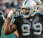 NFL: Raiders_2006_07
