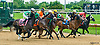 Kennesaw Recruit winning at Delaware Park on 6/7/17