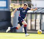 Sean Kelly, Ross County