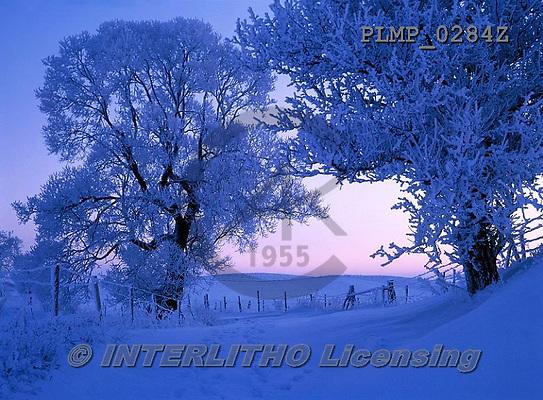 Marek, CHRISTMAS LANDSCAPES, WEIHNACHTEN WINTERLANDSCHAFTEN, NAVIDAD PAISAJES DE INVIERNO, photos+++++,PLMP0284Z,#xl#