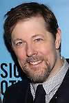 John Bolton attends the Broadway Opening Night performance for 'Significant Other' at the Booth Theatre on March 2, 2017 in New York City.