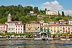 Italy - LakeComo - Bellagio