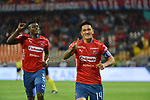 04_Abril_2019_Medellín vs Once Caldas