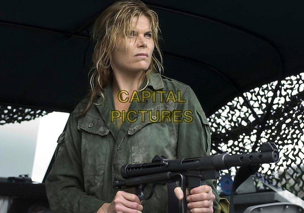 MARIEL HEMINGWAY.in In Her Line Of Fire.*Editorial Use Only*.www.capitalpictures.com.sales@capitalpictures.com.Supplied by Capital Pictures.
