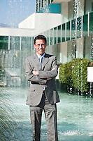 AET, Ofima SA, Harold Hofstetter CEO, Switzerland, Locarno