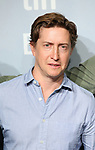 Director David Gordon Green attends the 'Stronger' photo call during the 2017 Toronto International Film Festival at Tiff Bell Lightbox on September 9, 2017 in Toronto, Canada.