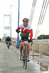 2017-09-09 RAB 20 Day3 Severn Bridge
