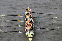 Crew: 4 Cambridge University Womens Boat Club A<br /> <br /> Women's Head of the River (WeHoRR) 2017<br /> <br /> To purchase this photo, or to see pricing information for Prints and Downloads, click the blue 'Add to Cart' button at the top-right of the page.