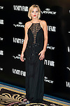 Ana Fernandez attends the photocall organized by Vanity Fair to reward Placido Domingo as &quot;Person of the Year 2015&quot; at the Ritz Hotel in Madrid, November 16, 2015.<br /> (ALTERPHOTOS/BorjaB.Hojas)
