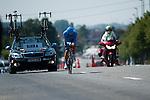 Eneco Tour 2012 - Stage 6 ITT