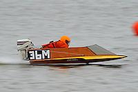 36-M (hydro)