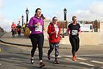 2018-02-18 Hampton Court Half 125 SB rem