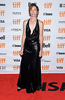 08 September 2017 - Toronto, Ontario Canada - Julianne Nicholson. 2017 Toronto International Film Festival - &quot;I, Tonya&quot; Premiere held at Princess of Wales Theatre. <br /> CAP/ADM/BPC<br /> &copy;BPC/ADM/Capital Pictures