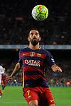 2016-02-28-FC Barcelona vs Sevilla FC: 2-1.