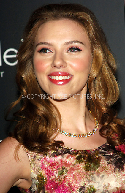 "Scarlett Johansson at ""The Spirit"" launch party in London - 04 December 2008 ..FAMOUS PICTURES AND FEATURES AGENCY 13 HARWOOD ROAD LONDON SW6 4QP UNITED KINGDOM tel +44 (0) 20 7731 9333 fax +44 (0) 20 7731 9330 e-mail info@famous.uk.com www.famous.uk.com.FAM24818"
