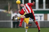 Football 2009-12