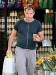 EXCLU! Jude Law