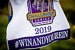 MAY 27: Scenes from the Shoemaker Mile at Santa Anita Park in Arcadia, California on May 27, 2019. Evers/Eclipse Sportswire/CSM