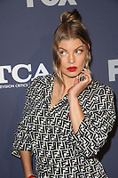 WEST HOLLYWOOD, CA - AUGUST 2: Fergie at the FOX Summer TCA All-Star Party in West Hollywood, California on August 2, 2018. <br /> CAP/MPIFS<br /> &copy;MPIFS/Capital Pictures