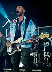 Y3K at Slam Dunk Festival 2019  Hatfield/South photo by Brian Jordan