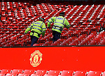 150516 Manchester Utd v Bournemouth