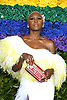 Cynthia Erivo attends the 2019 Tony Awards on June 9, 2019 at Radio City Music Hall in New York, New York, USA.<br /> <br /> photo by Robin Platzer/Twin Images<br />  <br /> phone number 212-935-0770