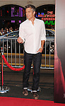 HOLLYWOOD, CA- SEPTEMBER 15: Actor Timothy Olyphant arrives at the 'This Is Where I Leave You' - Los Angeles Premiere at TCL Chinese Theatre on September 15, 2014 in Hollywood, California.