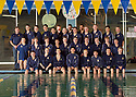 2012-2013 BIHS Boys Swim