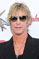 LOS ANGELES, CA, USA - APRIL 23: Duff McKagan at the 2014 Revolver Golden Gods Award Show held at Club Nokia on April 23, 2014 in Los Angeles, California, United States. (Photo by Xavier Collin/Celebrity Monitor)