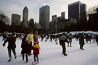 File Photo , New York , (NY) USA<br />