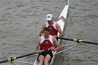 Crew: 460   SUA-NELSON    Stratford-upon-Avon Boat Club    Op MasD/E 2- Champ <br /> <br /> Pairs Head 2017<br /> <br /> To purchase this photo, or to see pricing information for Prints and Downloads, click the blue 'Add to Cart' button at the top-right of the page.