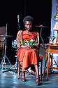 Girl From The North Country,written and directed by Conor McPherson, music and Lyrics by Bob Dylan. With Sheila Atim as Marianne Laine. Opens at The Old Vic Theatre on 26/7/17.